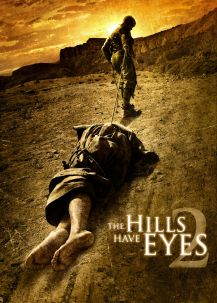 the hills have eyes 3 full movie 123movies