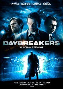 daybreakers online subtitrat hd