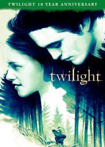 twilight eclipse full movie with english subtitles fmovies