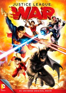 jla adventures trapped in time watch online