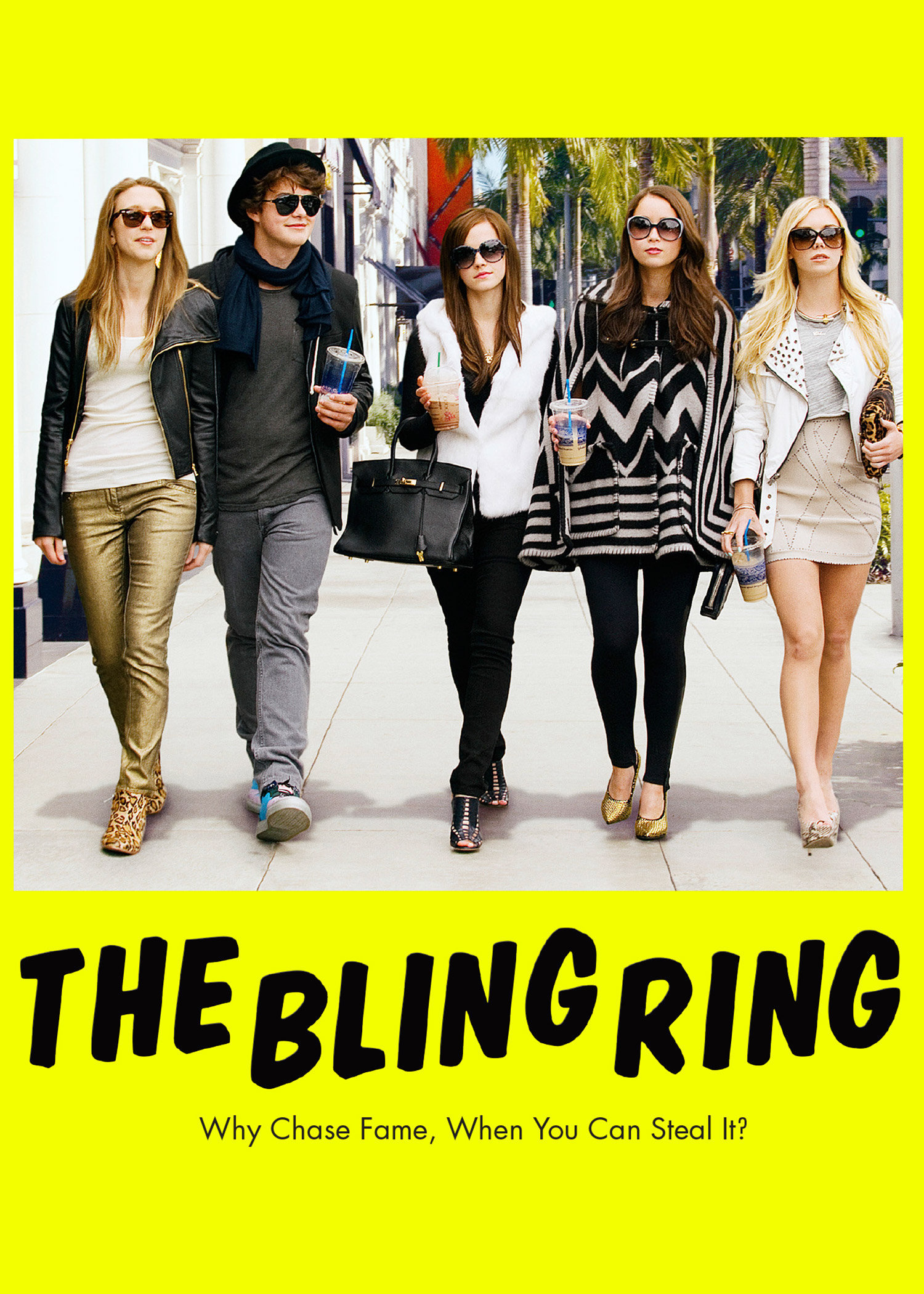 the bling ring download movies online watch free movies watch the bling ring in rakuten wuaki. Black Bedroom Furniture Sets. Home Design Ideas