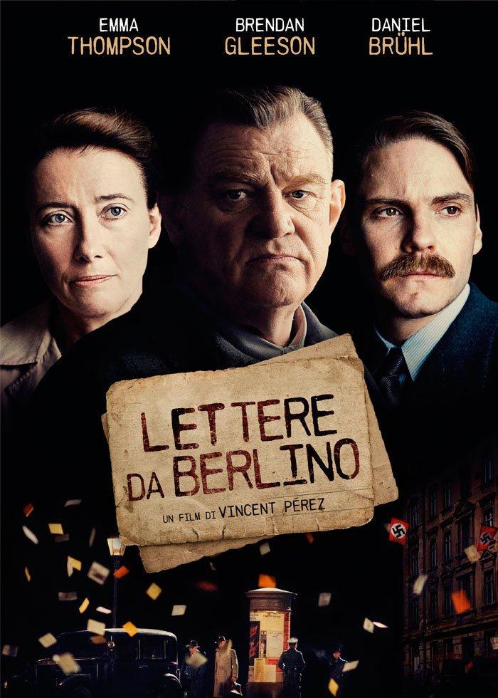 lettere da berlino - photo #12