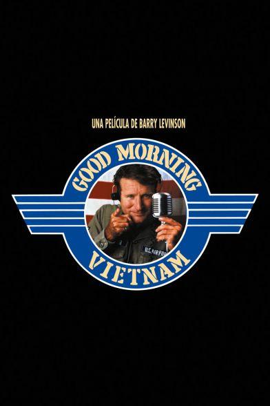 Good Morning Vietnam Disney : Good morning vietnam rakuten tv