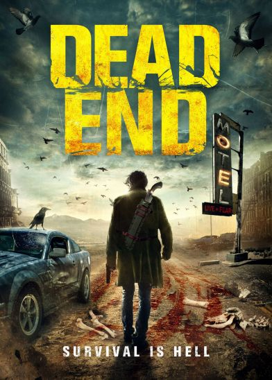 the dead end watch full movie download full movies