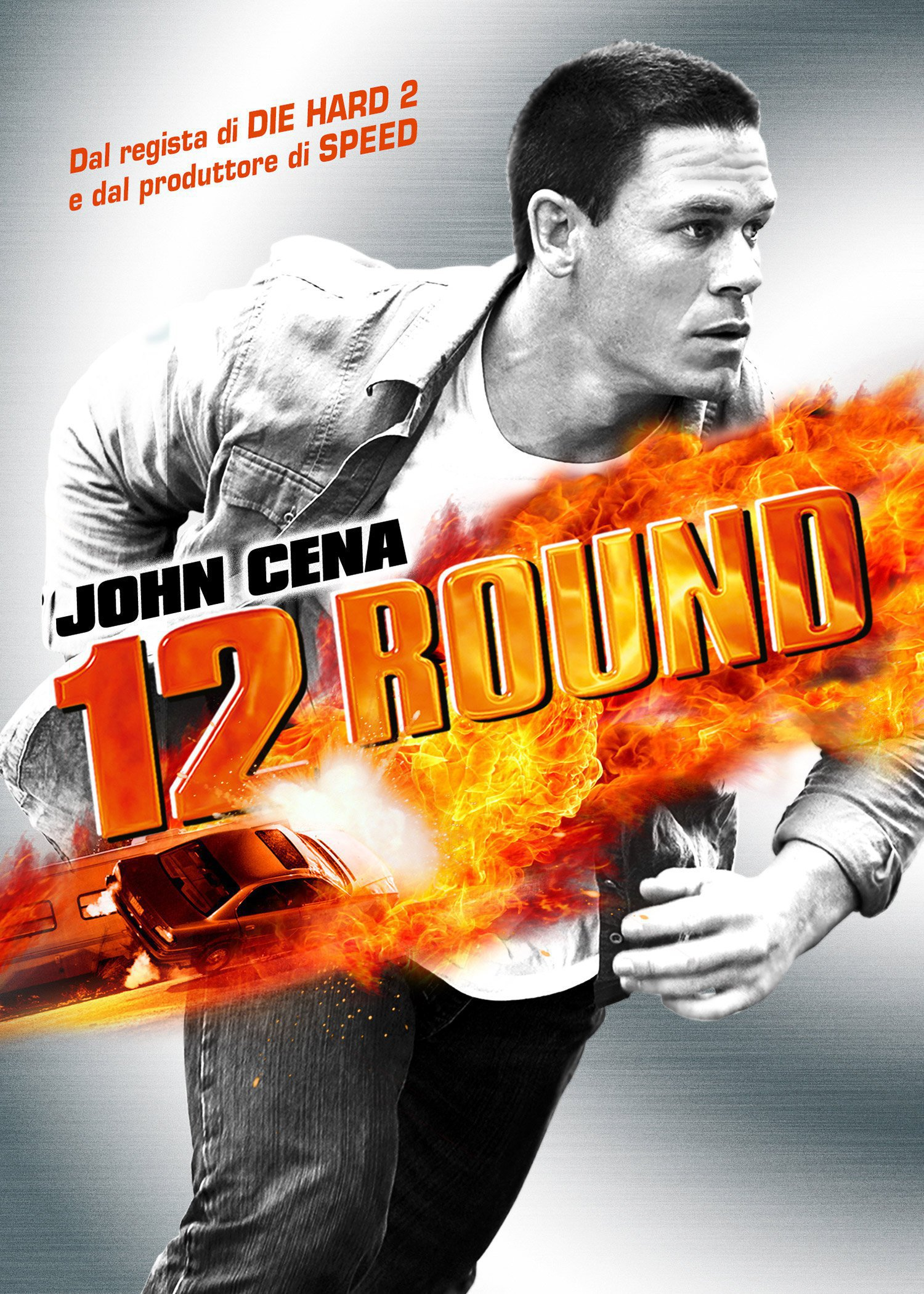 Image of 12 rounds