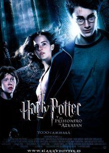 Harry Potter y el Cáliz de Fuego – Rakuten TV