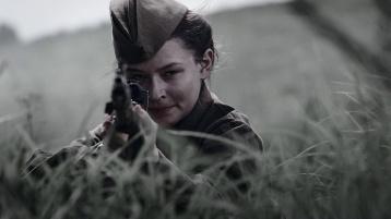 Battle For Sevastopol – Rakuten TV